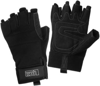 LACD Via Ferrata Pro Gloves