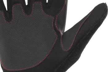 Camp Full Fingers Glove