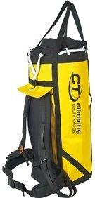 climbing-technology-zenith-haul-bag
