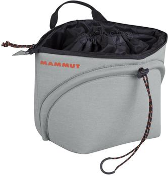 mammut-magic-boulder-chalk-bag-granit