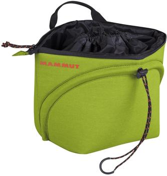 mammut-magic-boulder-chalk-bag-sprout