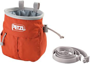 petzl-chalkbag-sakapoche-orange