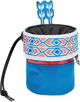 mammut-quiver-kids-chalk-bag-barberry-dark-cyan