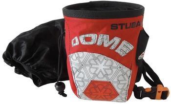 stubai-dome-ii-chalkbag