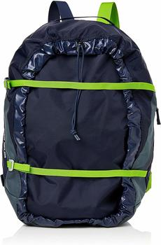 deuter-gravity-rope-bag-navy-granite