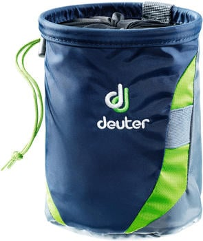 deuter-gravity-chalk-bag-i-l-navy-granite-2017