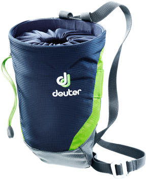 deuter-gravity-chalk-bag-ii-l-navy-granite-2017