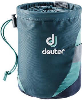 deuter-gravity-chalk-bag-i-m-arctic-navy-2018