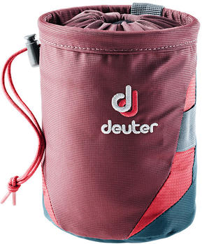 deuter-gravity-chalk-bag-i-m-maron-arctic-2018