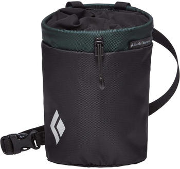 black-diamond-mojo-repo-chalk-bag-m-l-black