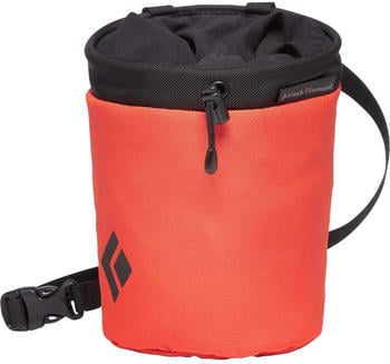 black-diamond-mojo-repo-chalk-bag-m-l-red