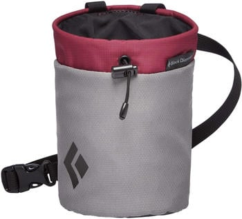 black-diamond-mojo-repo-chalk-bag-m-l-gray