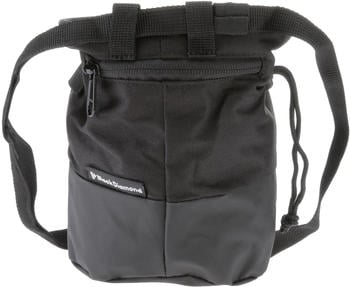 black-diamond-mojo-zip-chalk-bag-m-l-black