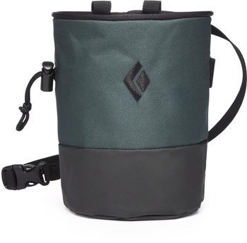 black-diamond-mojo-zip-chalk-bag-m-l-forest-slate