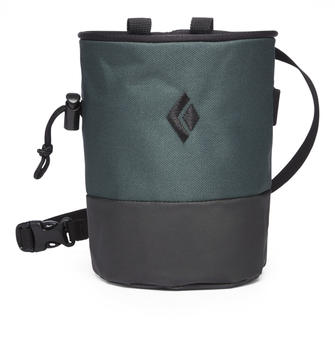 black-diamond-mojo-zip-chalk-bag-s-m-forest-slate