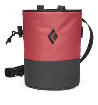 black-diamond-mojo-zip-chalk-bag-s-m-rose-slate