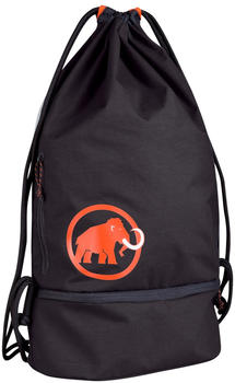 mammut-sport-group-mammut-magic-gym-bag-black