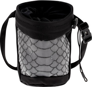 mammut-sport-group-mammut-alnasca-chalk-bag-black