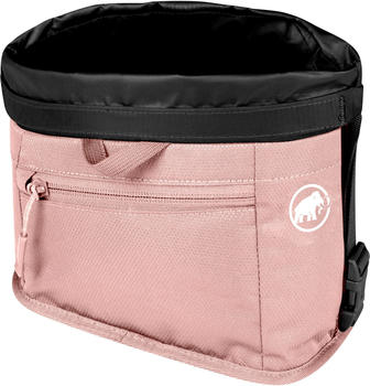mammut-sport-group-mammut-boulder-chalk-bag-candy-black