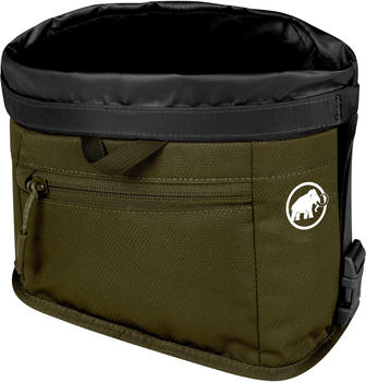 mammut-sport-group-mammut-boulder-chalk-bag-olive-black