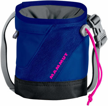 mammut-sport-group-mammut-ophir-chalk-bag-surf-pink