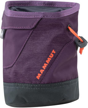 mammut-sport-group-mammut-ophir-chalk-bag-galaxy-zion