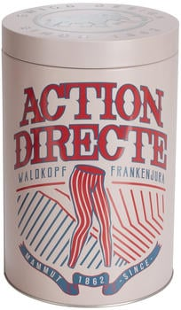 Mammut Pure Chalk - Collectors Box (action directe)