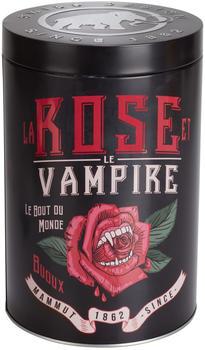 Mammut Pure Chalk - Collectors Box (la rose et le vampire)