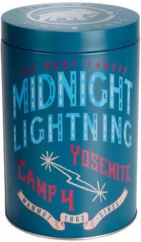 Mammut Pure Chalk - Collectors Box (midnight lightning)