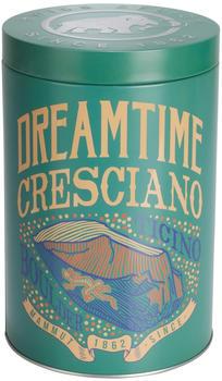 Mammut Pure Chalk - Collectors Box (dreamtime)