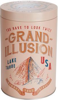 Mammut Pure Chalk - Collectors Box (grand illusion)