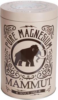 Mammut Pure Chalk - Collectors Box (mammut)