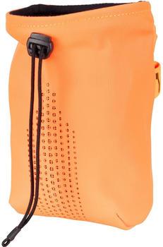 Mammut Sender safety orange