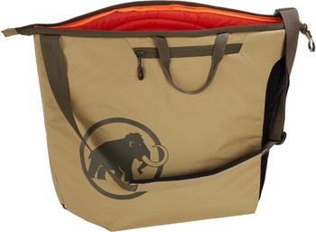 Mammut Boulder Bag boa