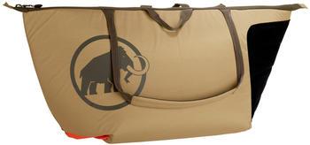 Mammut Magic Rope Bag (boa)