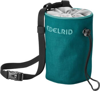 edelrid-rodeo-small-dolphin