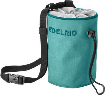 edelrid-rodeo-small-teal-green