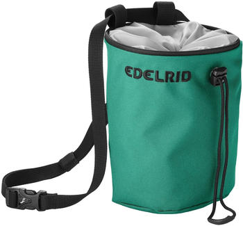 edelrid-rodeo-large-pine-green