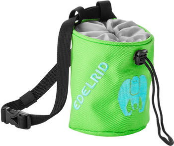 edelrid-muffin-oasis