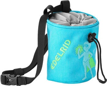 edelrid-muffin-icemint