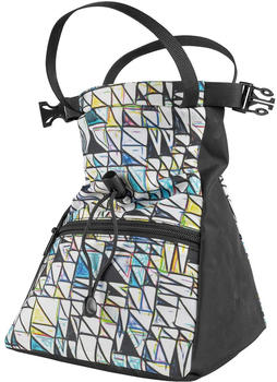 grivel-trend-boulder-chalk-bag-abstract