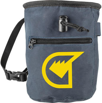 Grivel Chalk Bag Plus