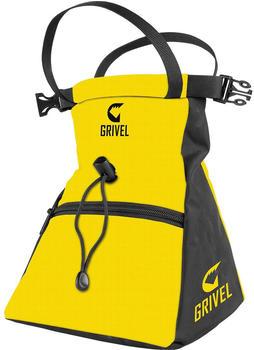 grivel-trend-boulder-chalk-bag-yellow