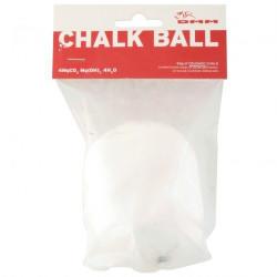dmm DMM Chalk Ball - Chalk 56 g (White)