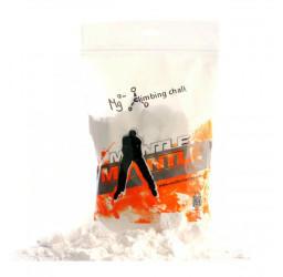 Mantle Chalk Crush Powder - Chalk 200 g