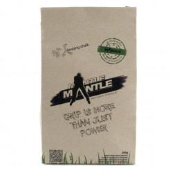 Mantle Chalk Crush Powder Graspapier - Chalk 300 g