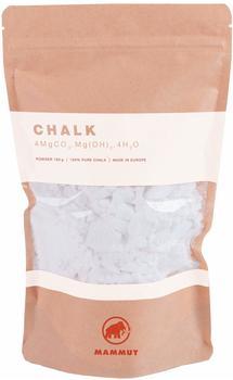Mammut Sport Group Mammut Chalk Powder (100g)