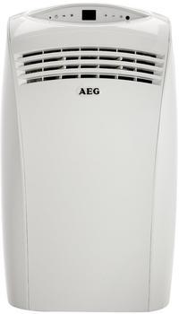 AEG K 25 A Plus