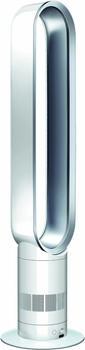 Dyson Air Multiplier AM07 weiß/silber