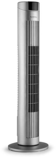 Klarstein Skyscraper 2G Säulenventilator